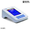 HI4421 实验室高精度BOD/溶解氧分析测定仪