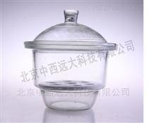 ZX40玻璃干燥器报价