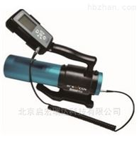 BG9512P型高靈敏度x、γ巡檢儀