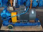 上海KCB移动式齿轮泵厂家直销