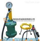 SY-2混凝土压力泌水仪介绍详细
