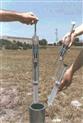 美国General Oceanics公司注射器式采水器
