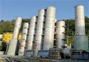 氨氮废水处理厂家-氨氮吹脱系统