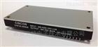 CFB600-48S32CFB700-48S28电源模块一级代理商西安云特