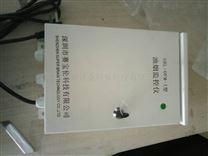 油烟排放浓度在线监测LB-SOOT油烟仪