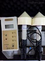 国产ML-91VA 微波漏能检测仪