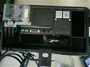 锅炉检测使用KANE9506便携式烟气分析仪