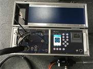意大利原装Seitron便携式烟气分析仪 C900