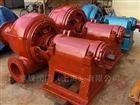 上海耐磨泥浆泵厂家直销