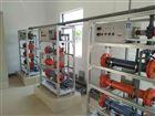 电解食盐水厂消毒装置/智能次氯酸钠发生器