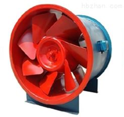 2.2KWBSWF-I-6.5防爆混流式風機