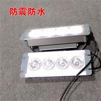 LED应急顶灯NFE9121/ON 4*3W防水防震照明灯