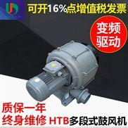 HTB125-704-HTB125-704多段式鼓風機-7.5HP全風透浦式鼓風機批發