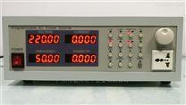 LH-350 LH-700单相交流变频电源 交流电源