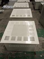 湖南空气自净器厂家
