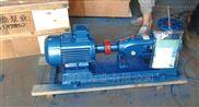 IS125-100-200卧式清水管道泵