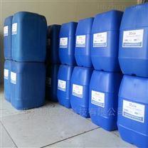 循环水处理阻垢剂
