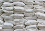 硅藻土助滤剂武汉优质供应商
