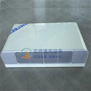 卧式明装风机盘管FP-102WM参数表出厂价