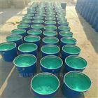 002乙烯基树脂防腐涂料环氧玻璃鳞片胶泥厂家