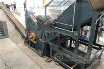 大型金屬破碎機廠家報價 廢鋼粉碎機價格