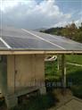 HR-WDL太阳能微动力污水处理设备