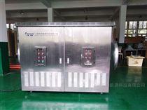 光氧催化異味廢氣處理設備除異味