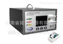 便攜式VOC檢測儀、手提式VOC氣體分析儀