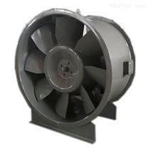 HTF(PYHL一14A)-6.5A混流式消防排烟风机