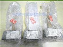 美国原装进口VERIS温湿度传感器HD5XVSTK