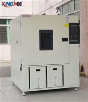 勤卓冷熱衝擊試驗機 高低溫衝擊專用betway必威手機版官網