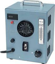 大流量空氣取樣器 CF-900