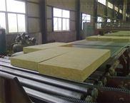 屋顶防火岩棉板生产厂家