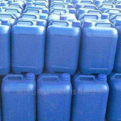 太原市板式换热器片清洗剂价格