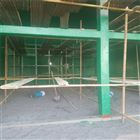 莆田耐高温玻璃鳞片烟囱内壁防腐涂料