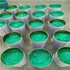 克拉玛依低温玻璃鳞片专业生产厂家质量好
