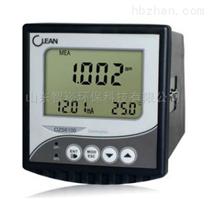美國CLEAN公司進口 在線溶解臭氧檢測儀