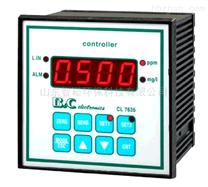 意大利公司 在線式溶解臭氧檢測儀