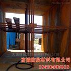安庆碳化硅杂化聚合物质量保证
