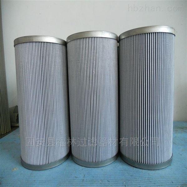 INTERRANMAN英德诺曼302335液压回油滤芯