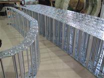 專業生產機床鋼鋸穿線拖鏈