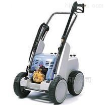西安地毯清洗机品牌销售陕西总代理售后维修