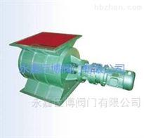 GLJW-4叶轮给料机优质厂家