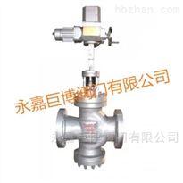 Y945Y电动减压阀优质厂家