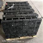 惠州优质标准砝码25公斤生产报价