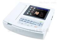 康泰十二道ECG-1200G心电图机价格