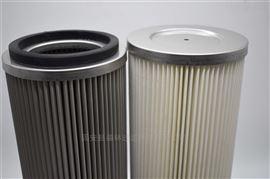 GA160W-7.5阿特拉斯空压机除尘滤芯,空气滤筒