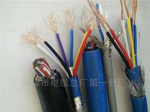 MHYVP矿用通信电缆价格