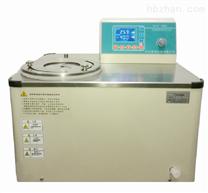 DHJF-4002低溫恒溫冷凍反應槽