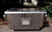 日照市鱼粉饲料废气处理设备